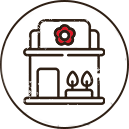 home_carpenter_icon3-2